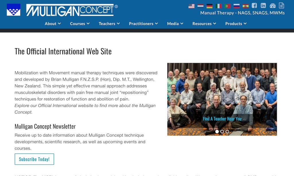 www.bmulligan.com