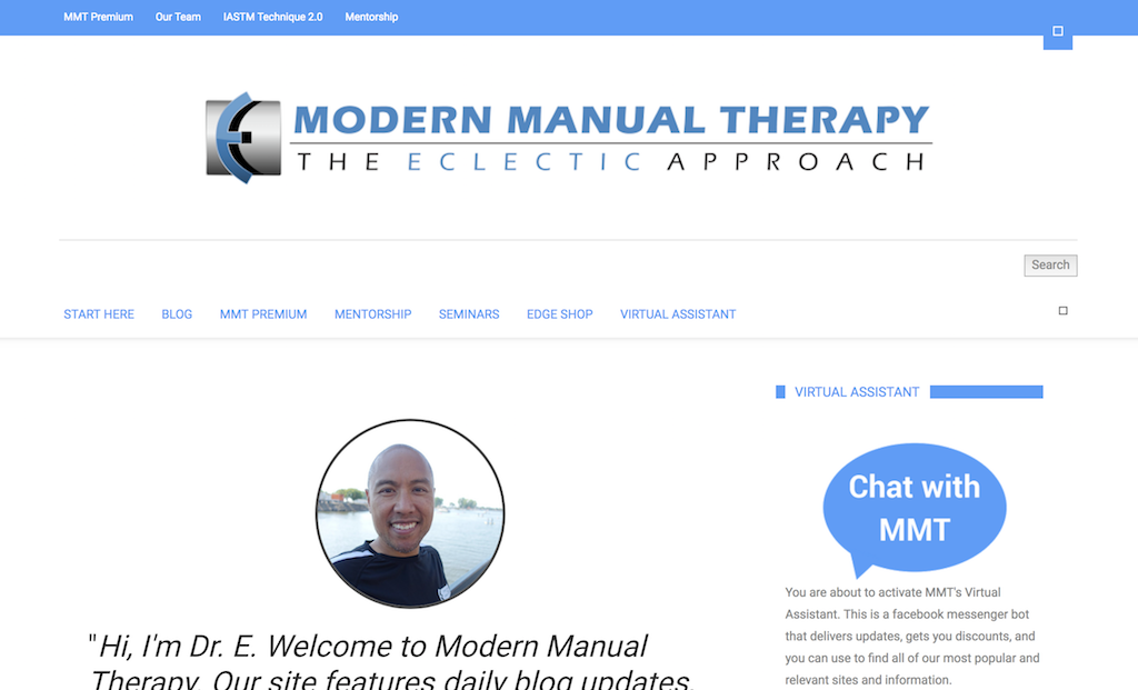 www.themanualtherapist.com